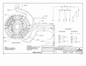 Marathon Pool Pump Motor Wiring Diagram