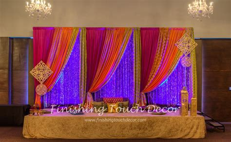 pin by finishing touch decor indian pakistani south