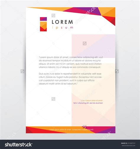 4over Templates by Luxury 4 Templates Component Resume Ideas