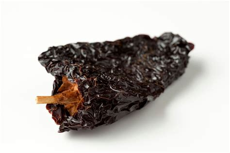 ancho pepper what is an ancho chile pepper