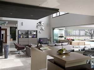 luxury home interior for modern house 4 home ideas With interior design new home ideas