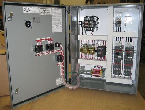 custom pump control panel experts fast  quotes