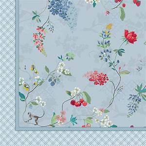 Pip Studio Tagesdecke : tagesdecke pip studio hummingbirds mit motiven online kaufen otto ~ Eleganceandgraceweddings.com Haus und Dekorationen