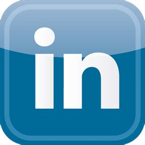 Linkedin Logo Vectors Free Download