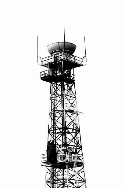 Tower Communications Nathan Harger Elizabeth Untitled Nj