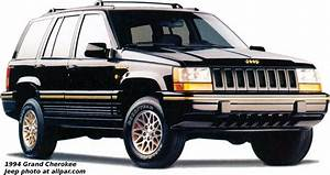 Stop Mica Deflector Jeep Grand Cherokee 93 94 95 96 97 98