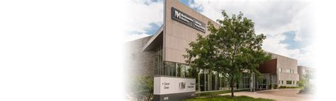 Proton Therapy Chicago by Welcome To Our Proton Therapy Center Northwestern