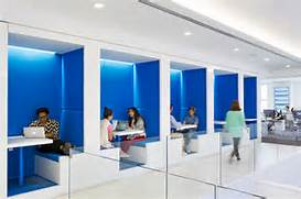 East Office Design Office Design Office Furniture Workplace Design ICORE Global Hot Desking A New Trend In Office Design Modern Home Office Design With Twin Workstations 30 Shared Home Office Wildcraft Offices Bangalore Office Snapshots