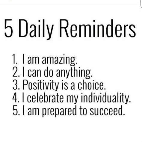 Best 25+ Daily motivational quotes ideas on Pinterest ...