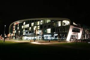 Grand Kameha Bonn : 5 sterne luxus hotel kameha grand bonn foto bild deutschland europe nordrhein westfalen ~ Orissabook.com Haus und Dekorationen
