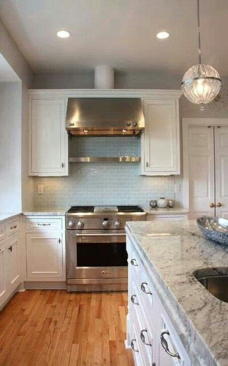 make kitchen cabinets 17 best images about geos shell on sea 3980