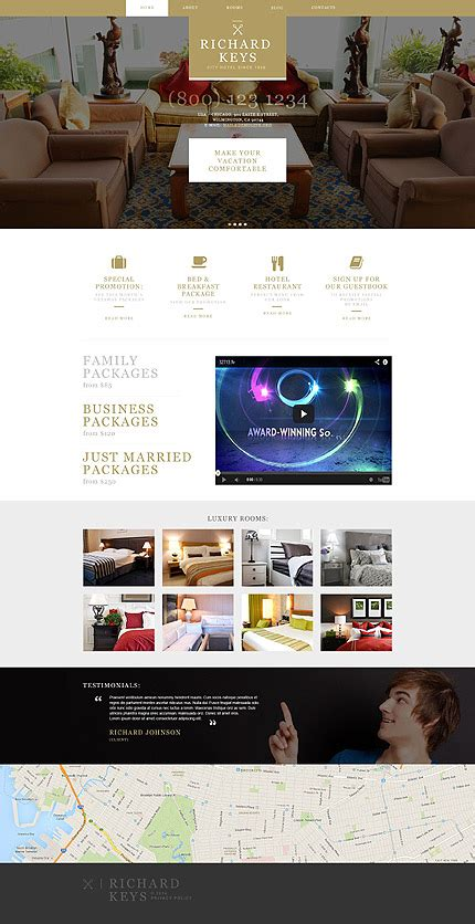 computer store muse template template 52337 ensegna themes