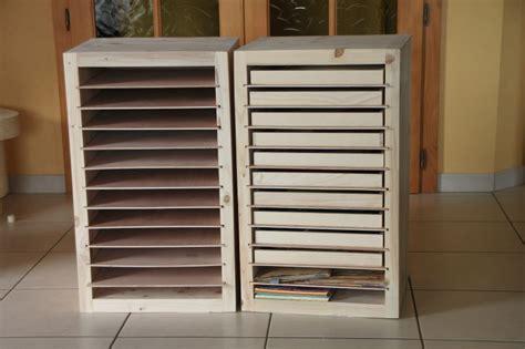 rangement papiers bureau meuble de rangement de bureau pour papiers maison design