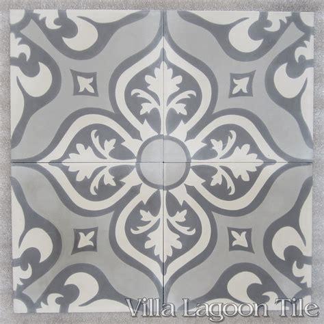 cement tiles tile design ideas