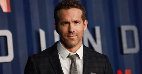 This is a blog dedicated to the canadian actor ryan reynolds. Ryan Reynolds Delivers Hilarious PSA To Canada's Youth