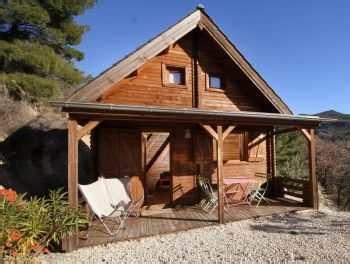 prix de nos chalets habitables chalets commerciales maisons bois abris de jardin sont ttc