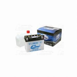 Batterie 12v 4ah : battery 12v 4ah yb4l b 120x70x92 ~ Medecine-chirurgie-esthetiques.com Avis de Voitures