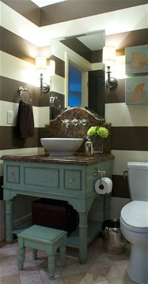 teal brown bathroom decor 1000 images about decorating bathroom in teal and brown