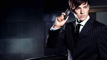 Wallpapers Male Models Advertisement Suit Backgrounds Clothing