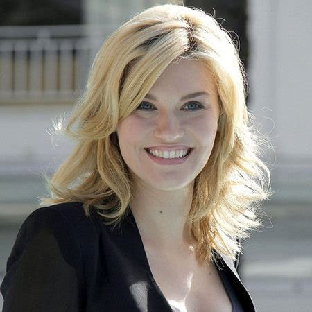 Emily Rose Bio  Actress, Married, Tv Show, Nationality