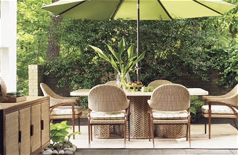 outdoor furniture ft myers fl outdoor furniture