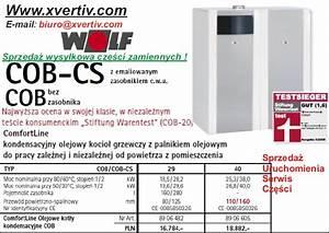 Wolf Cob 29 Test : olejowe kot y piece kondensacyjne wolf cob cs 29 40kw ceny kot w piece olejowo gazowe pakiety ~ Frokenaadalensverden.com Haus und Dekorationen