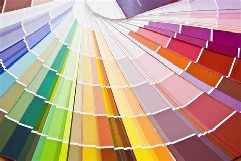 choix des couleurs pour une chambre nuancier scierie woodstone epaillard