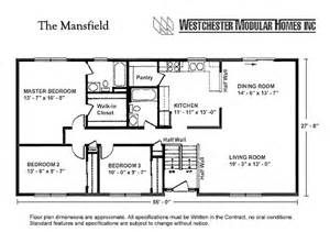 1500 sq ft ranch house plans 1500 square foot ranch house plans ranch house plans 1500 square foot house plan 1500 sq ft