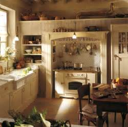 country style kitchen furniture country style white kitchen with modern wood base cabinet also corner space wall shelf