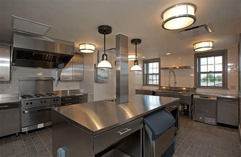 catering kitchen design stainless steel kitchens steelkitchen 2018