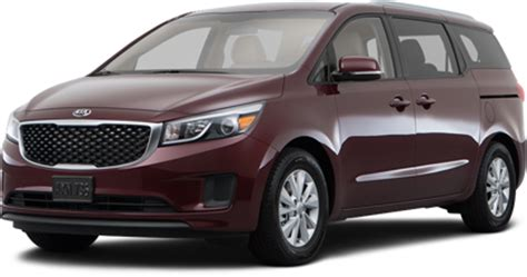 Kia Dealerships In Md by 2016 Kia Sedona Incentives Specials Offers In Silver