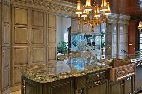 kitchen cabinet hardware stores kitchen cabinet knobs pulls and handles hgtv
