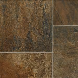 laminate flooring tile laminate tile stone flooring hton bay flooring canyon sl