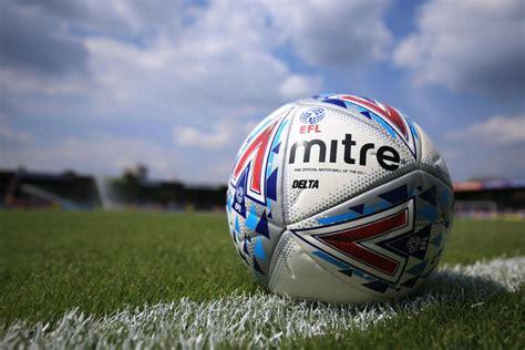 Leyton Orient vs Tottenham Hotspur in Carabao Cup Game ...