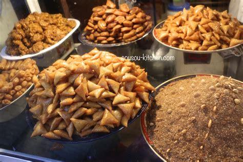 cuisine marocaine ramadan ramadan au maroc blogs de cuisine