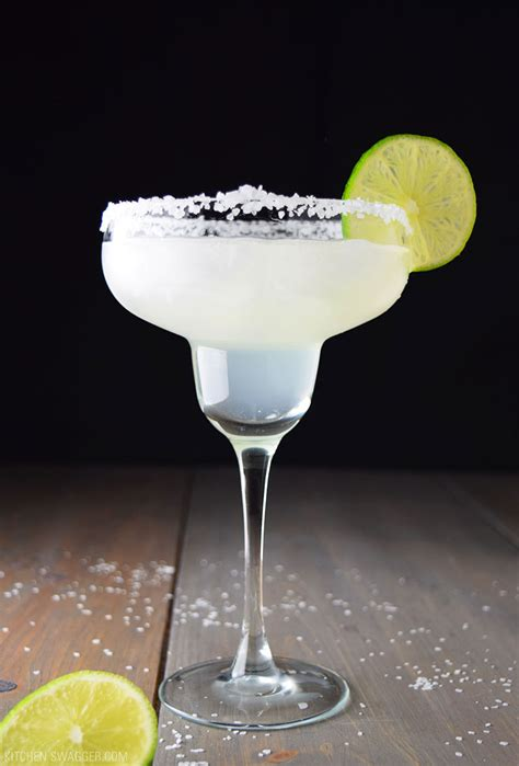 how to make a margarita original margarita recipe kitchen swagger