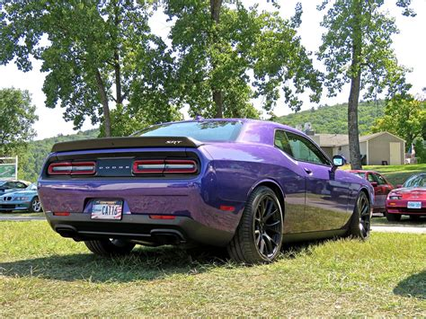 badass challenger 100 badass challenger new color on the 2017 dodge