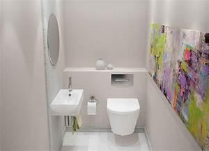Bathroom setup ideas modern bathrooms setting ideas for How to set up a small bathroom