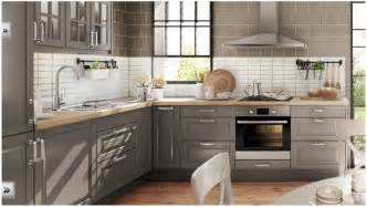 bodbyn kitchen google search home ideas pinterest