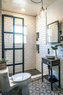 bathrooms with subway tile ideas best 25 white subway tile bathroom ideas on