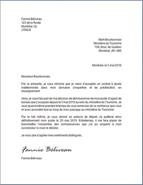 lettre de motivation bureau de tabac modele lettre de motivation cdi apres cdd document