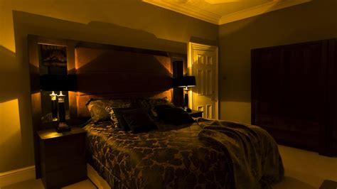 bedroom mood lighting mood lighting installation in bedroom finite solutions