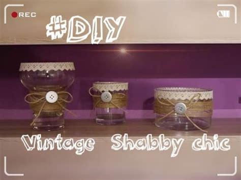 shabby chic deko ideen diy deko ideen vintage shabby chic