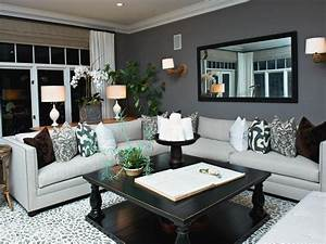 uncategorized different types of decorating styles With interior design styles categories