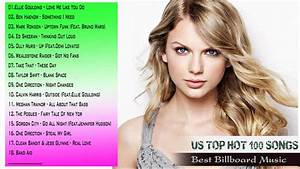 Best Music 2015 - Top 30 Songs Ferbruary 2015 of UK - Top ...
