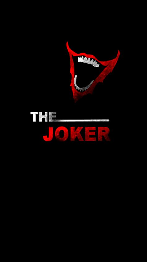 Joker Animated Wallpaper - joker iphone 6 wallpaper by kairofall on deviantart