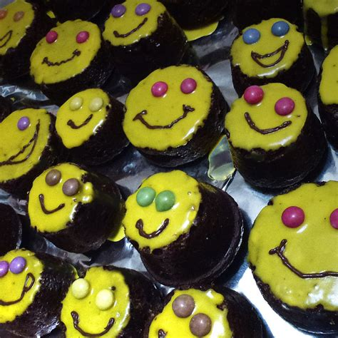 cuisine de a à z gateau smiley photo de cuisine mam 39 zell jeannette