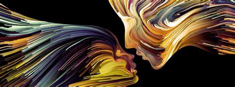 El arte digital sigue creciendo y consolida su hegemonía ...