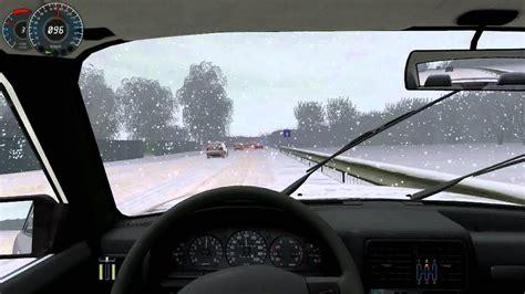 Winter Mod [ Hd 1080p ]