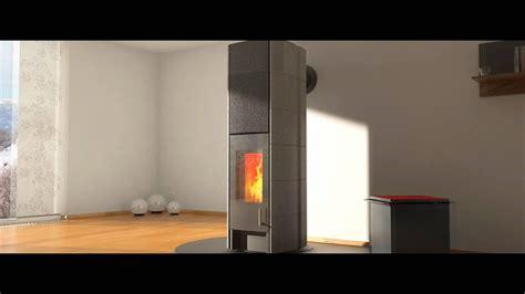 Tonwerk T Line Eco2 Preis by Wood Stoves Tonwerk Storage Heating Stoves T Line Eco2
